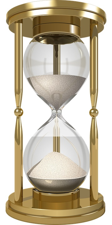 砂時計clock-2029613_960_720