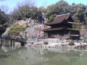 谷川5月ブログ用1